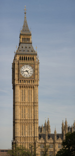 Clock_Tower_-_Palace_of_Westminster,_London_-_September_2006